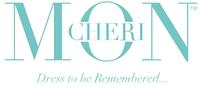 Moncheri Bridals Logo