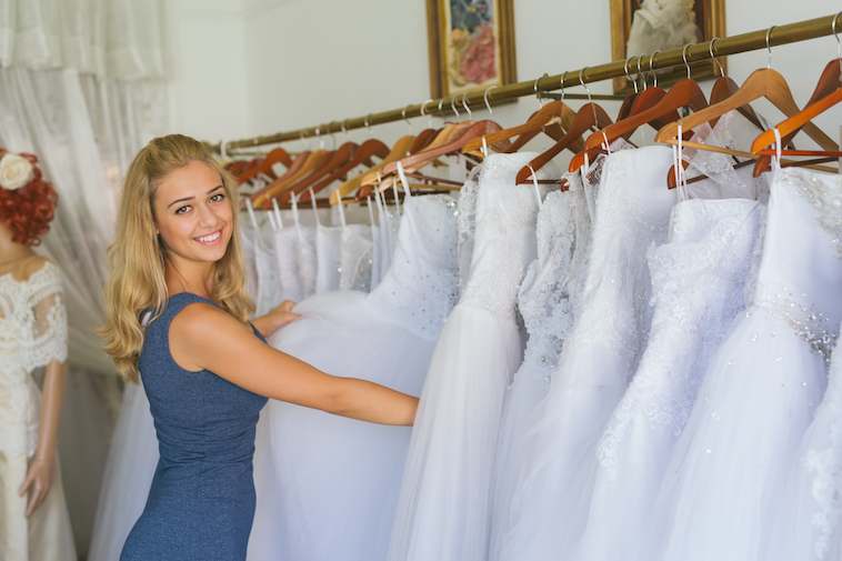 Gown Sales – Bridal Store Charlotte NC Couture Bridal – Wedding ...