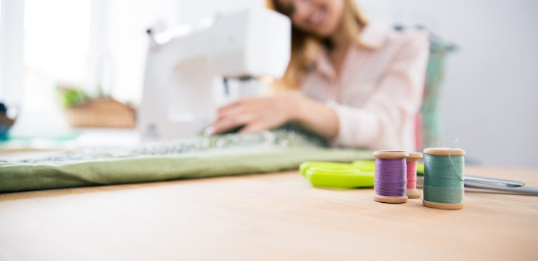 Expert alteration services all occasions