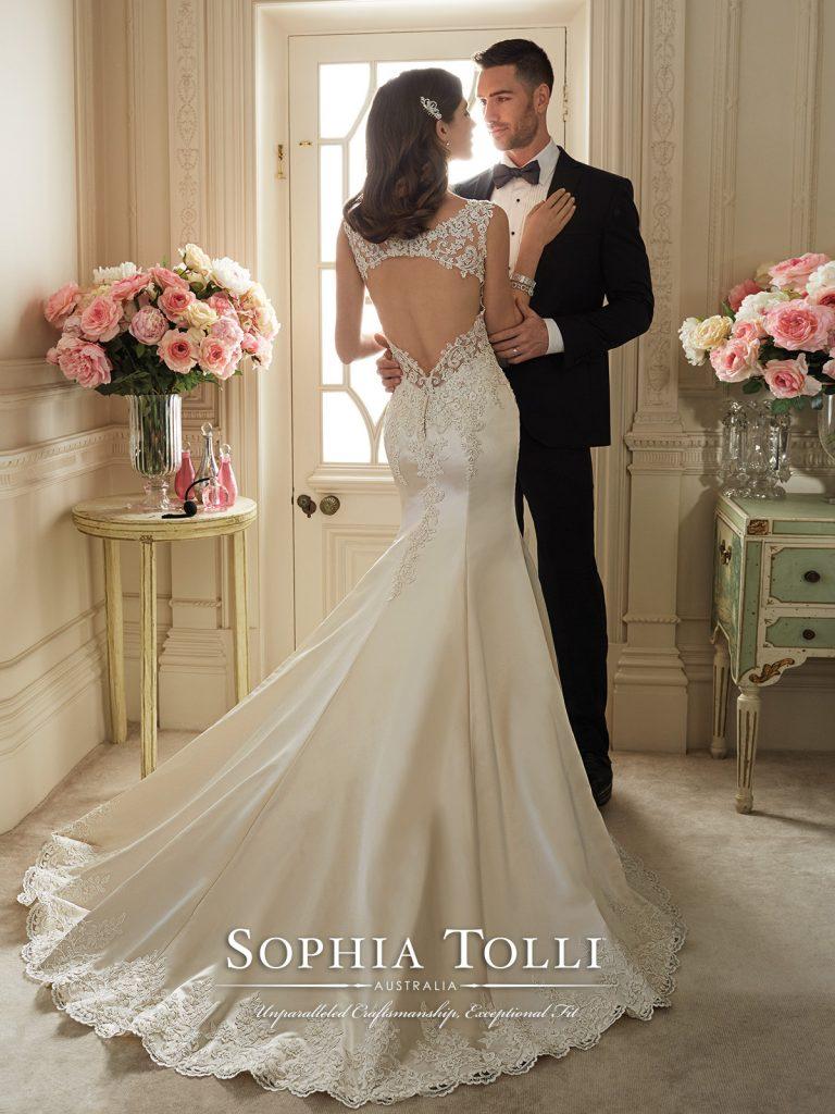 Sophia Tolli Y11629-2L Rexana WeddingDresses.jpg