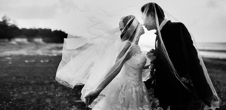 Custom Bridal Veils by Jablonska