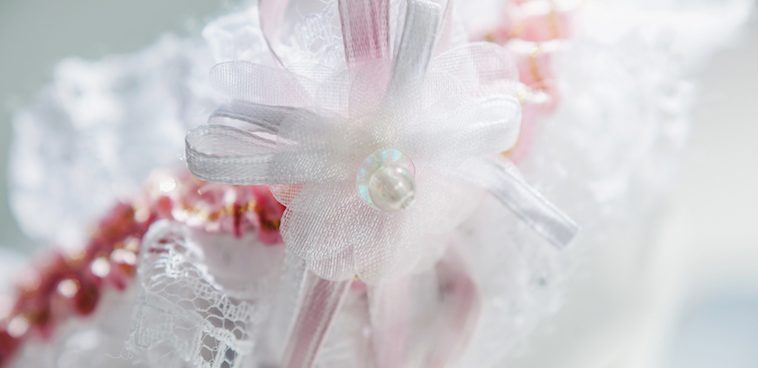 Bridal Accents and Accessories By Jablonska