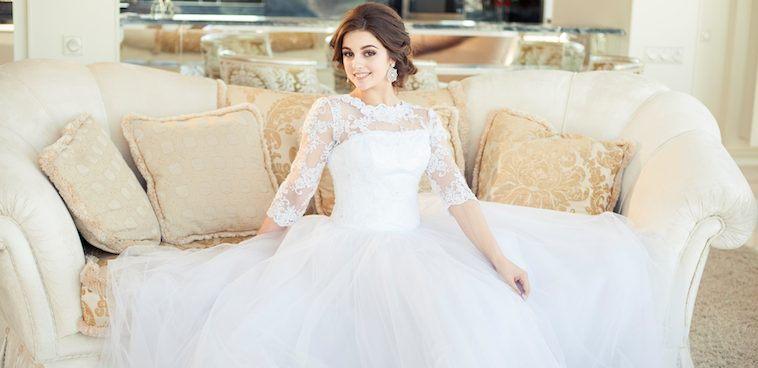 Our sevices bridal store charlotte nc couture bridal for Wedding dress charlotte nc